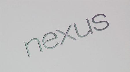 صورة إشاعة: HTC ستصنع سلسلة نيكسس لثلاث سنوات قادمة