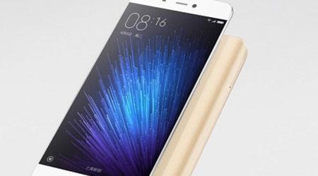 صورة نتائج مذهلة: 16 مليون طلب مسبق على جهاز Xiaomi Mi5
