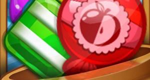 لعبة Jelly blast mania وريثة عرش كاندي كراش - حملها الآن مجانا واستمتع بالتحدي