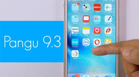 Photo of أخبار الجيلبريك: أبل تغلق ثغرة الجيلبريك في البيتا الخامسة لإصدار iOS 9.3