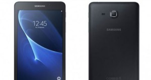 اللوحي Galaxy Tab A 7 متوفر للطلب المسبق في بولندا