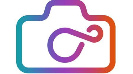 Photo of تطبيق infltr الإحترافي لتركيب وإضافة فلاتر وتعديلات في الوقت الحقيقي بطريقة مسلية – وعرض خاص لمستخدمينا