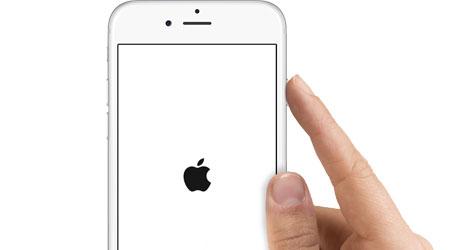 Photo of شرح: ماذا تفعل في حال توقف الأيفون عن العمل فجأة ؟