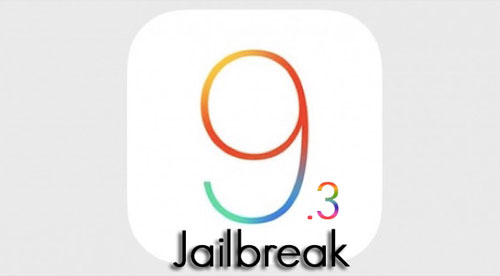 أخبار الجيلبريك: قد يتأخر وصول الجيلبريك حتى يستقر نظام iOS