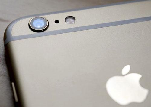 الكاميرا المزدوجة ستكون حصرية في ايفون 7 بلس فقط !