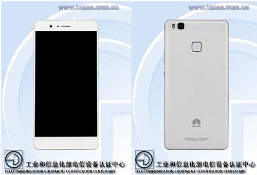 جهاز Huawei P9 Lite يحصل على موافقة هيئة الاتصالات الصينية