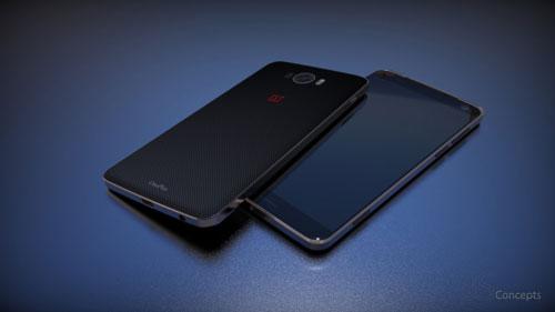جهاز OnePlus 3 سيتوفر مع رام 6 جيجا أيضا - ما رأيكم؟