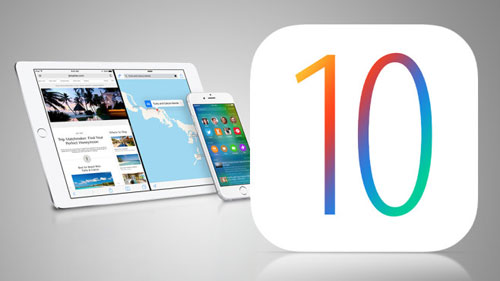 نظام 10 iOS القادم - ماذا تريد أن تضيف آبل فيه؟ الجزء الثاني
