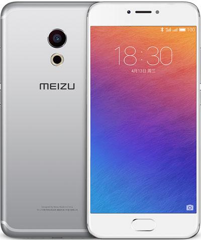 الإعلان رسميا عن Meizu Pro 6 - المواصفات، المميزات، السعر، وكل ما تود معرفته !     الإعلان رسميا عن Meizu Pro 6 - المواصفات، المميزات، السعر، وكل ما تود معرفته !