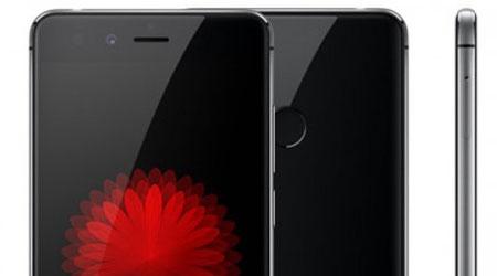 Photo of الإعلان رسميا عن جهاز Nubia Z11 mini بمواصفات ممتازة