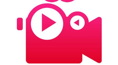 تطبيق Video Lay الإبداعي لتحرير ودمج الفيديو بمزايا احترافية وعرض خاص