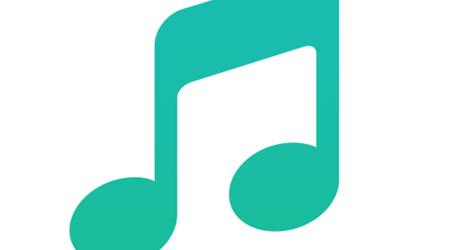 تطبيق تحميل الفيديوهات وفصل الصوت عن الفيديو و تحويله MP3