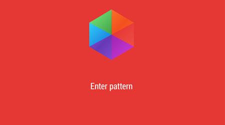 تطبيق Hexlock لحماية الخصوصية وقفل التطبيقات بأرقام سرية والبصمة