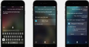 نظام 10 iOS القادم - ماذا تريد أن تضيف أبل فيه؟ الجزء الثالث