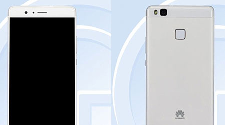 Photo of جهاز Huawei P9 Lite يحصل على موافقة هيئة الاتصالات الصينية