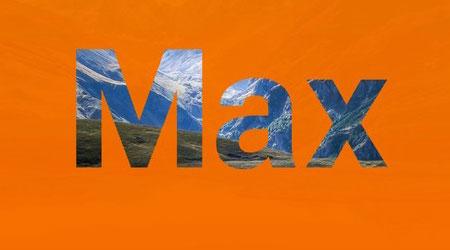 Photo of الإعلان عن جهاز Xiaomi Mi Max يوم 10 مايو القادم