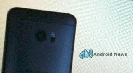 تسريب مواصفات جهاز HTC 10 Mini بمعالج Snapdragon 823