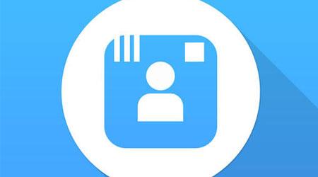 تطبيق Who Follow لمعرفة من قام بإلغاء أو متابعتك في انستغرام وعرض خاص