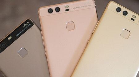 Photo of الإعلان رسميا عن Huawei P9 – مواصفاته وكل ما تود معرفته