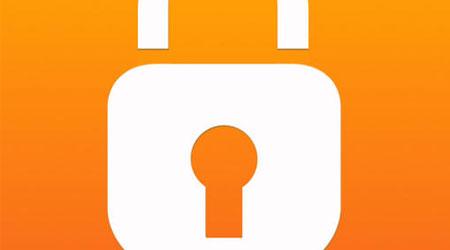تطبيق Photo Vault لحماية ملفاتك وصورك الخاصة بكلمة سر