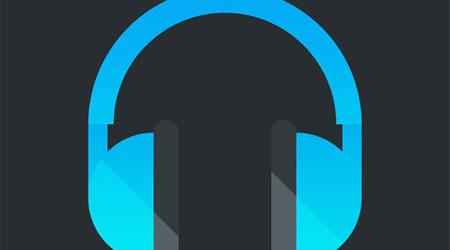 Photo of تطبيق مميز لتحويل مقاطع الفيديو إلى MP3 وإنشاء قوائم تشغيل، مفيد ومطلوب جدا