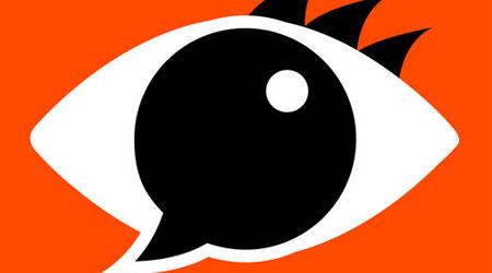 تطبيق Live Caption لتحويل الكلام المنطوق إلى نص مكتوب