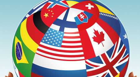 تطبيق مترجم السفر - دليلك لتعلم اللغات والتواصل بها - عرض خاص لمدة محدودة