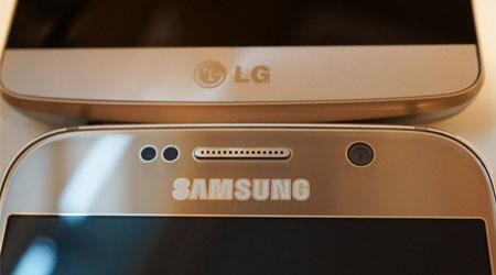 Photo of فيديو: اختبار السرعة بين LG G5 و جالكسي S7 ادج – أيهما أفضل؟