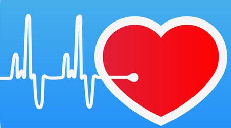 تطبيق Heart Rate PRO - من أفضل تطبيقات قياس دقات القلب