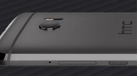 Photo of شركة HTC تعلن عن نسخة HTC 10 LifeStyle – بمعالج أقل