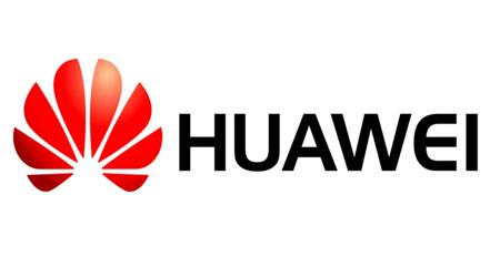 هواوي تقوم بتسجيل العلامة Huawei 7P رسميا