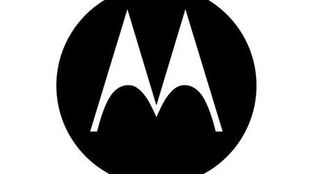صورة موتورولا تطلق رسميا تحديث أندرويد 7.0 لهاتف Moto Z