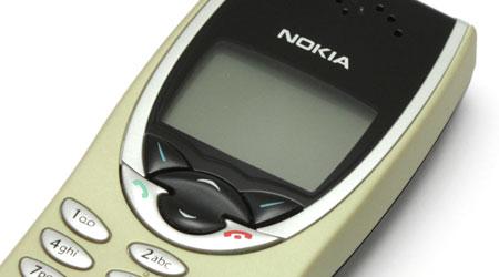 استخدامات انقرضت في الهواتف الذكية - ما رأيكم ؟