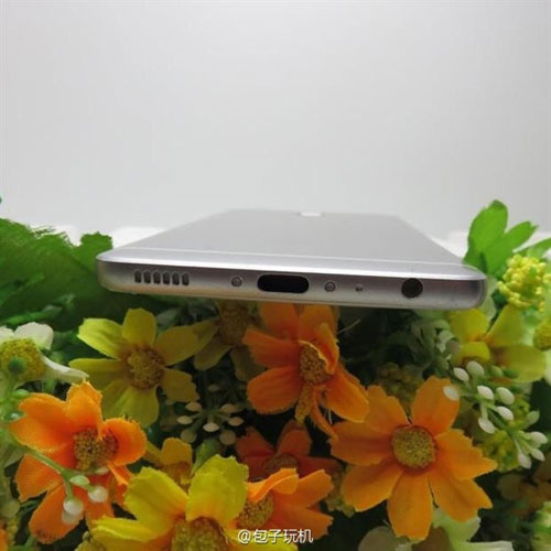 جهاز Huawei P9
