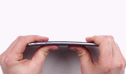 هل حقا يحب الجميع الحصول على هاتف نحيف ؟