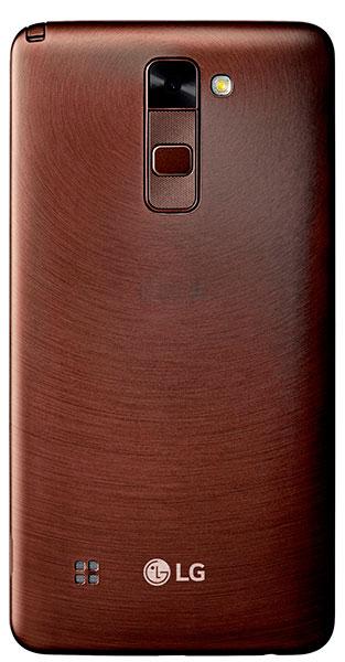 شركة LG تعلن رسميا عن جهاز LG Stylus 2 Plus من الفئة المتوسطة