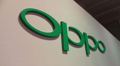 جهاز Oppo Find 9 قادم قريبا مع شاشة بدقة 4K
