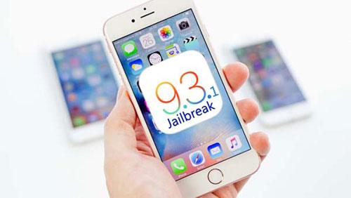 أخبار الجيلبريك: ماذا نعرف عن جيلبريك iOS 9.3 لحد الآن ؟