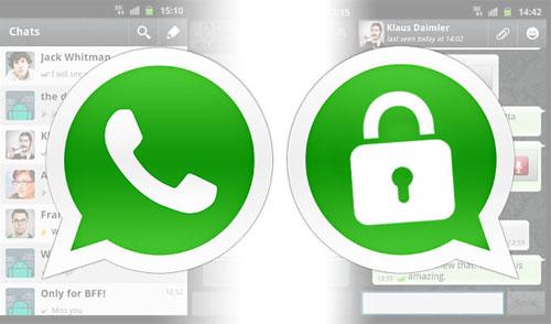 هل حقا واتس آب وتليجرام وغيرهم يوفرون الحماية الكاملة ؟