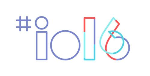 ملخص مؤتمر جوجل للمطورين Google I/O 2016 - الجديد المميز