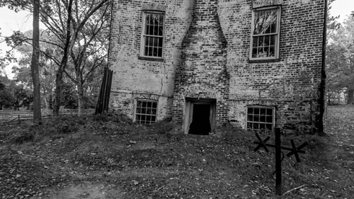 لعبة Wardwell House المليئة بالألغاز والرعب - مجانا لوقت محدود