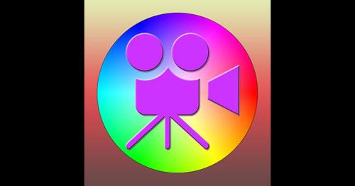 تطبيق MovieShop مزايا احترافية لمونتاج وتحرير الفيديو