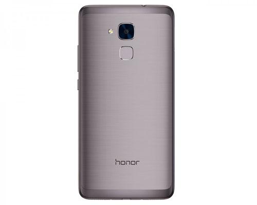 هواوي Honor 5C