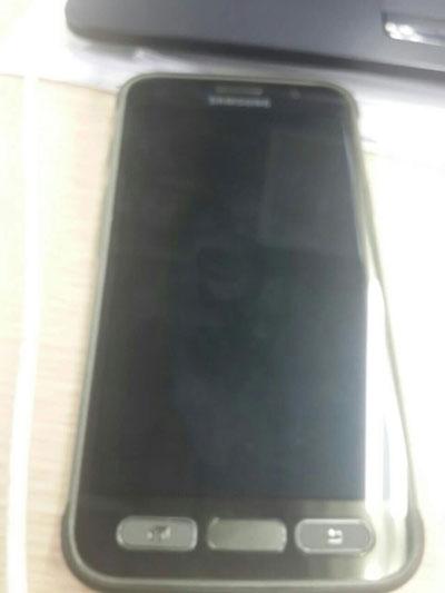 جهاز Galaxy S7 Active