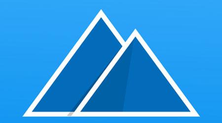 تطبيق Lay.Over ذو المزايا الاحترافية لتعديل الصور - مجانا