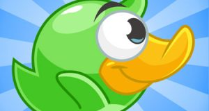 لعبة Tweety Go الكلاسيكية والممتعة متوفرة الآن للأيفون والآيباد