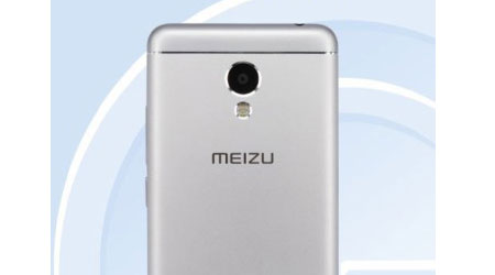 Photo of جهاز Meizu m3 metal سيتوفر خلال الشهر القادم