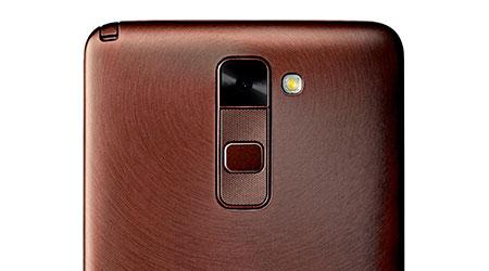 Photo of شركة LG تعلن رسميا عن جهاز LG Stylus 2 Plus من الفئة المتوسطة