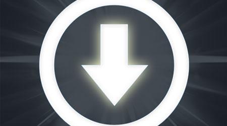 تطبيق Documents downloader لتنزيل وتشغيل وإدارة الملفات - بمزايا احترافية