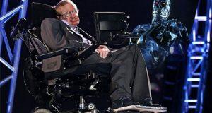 العلماء يحذرون: الروبوت سيكون خطرا على البشرية !